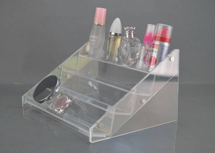 XH0009 可分拆式化妝品膠架