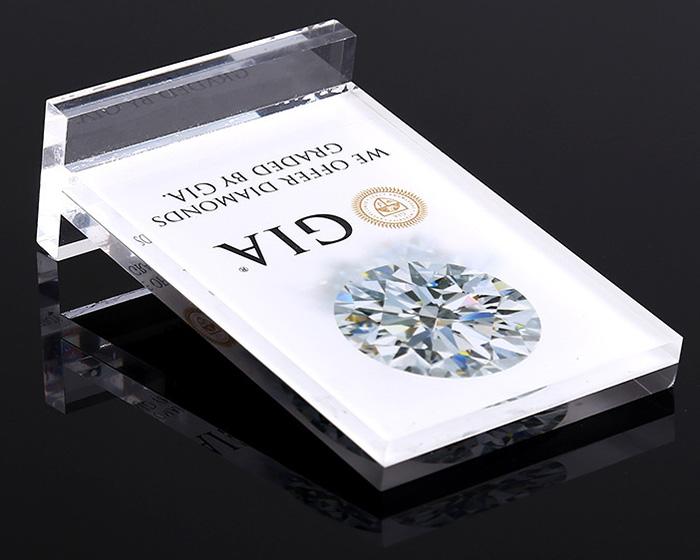 XH00229 不可換攝紙T型展示架