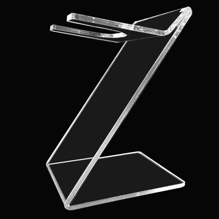 電風筒Z形展示架