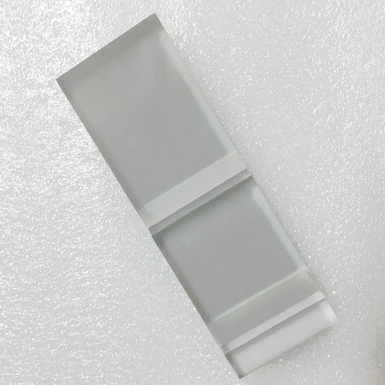 XH00238 插咭片亞加力膠磚頭