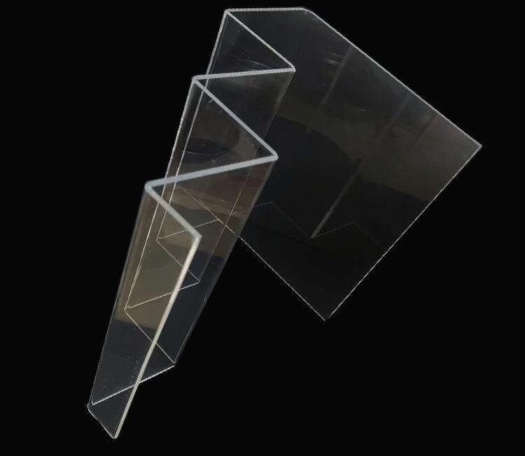亞加力三層階級架