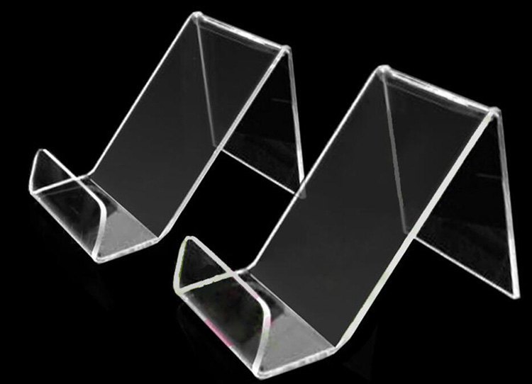 手機透明托架