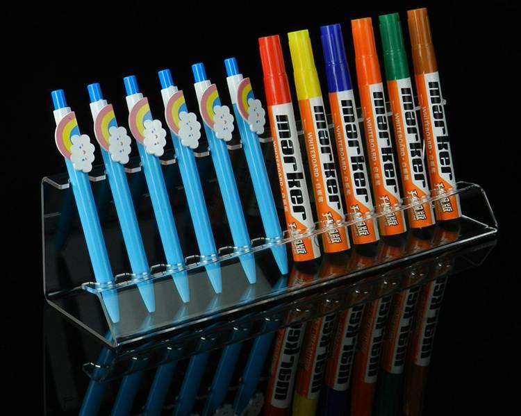 XH150 圓珠筆展示架
