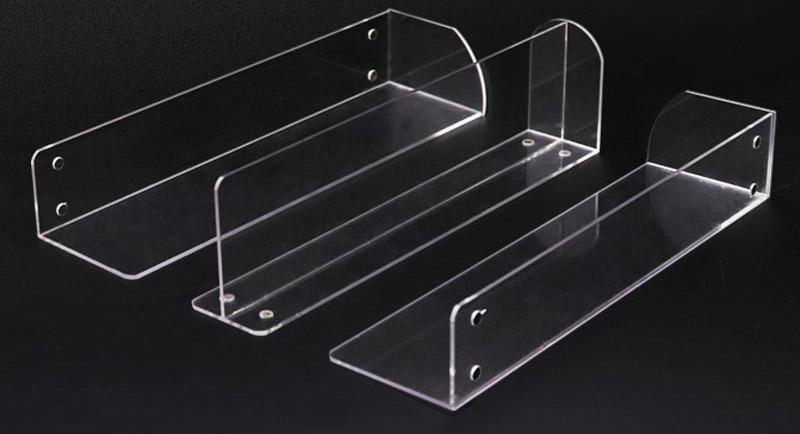 XH0196 磁石超市貨架分隔板