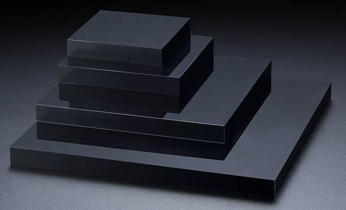XH00211 厚料亞加力膠磚頭