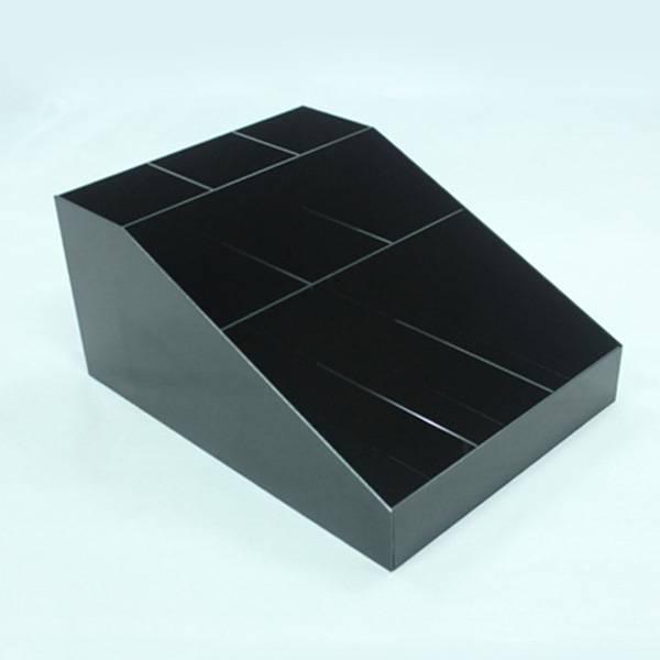 亞加力膠盒